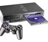 Фотография в Компьютеры Игры Продам игровую приставку Sony PlayStation в Новосибирске 0