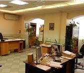Фотография в Недвижимость Коммерческая недвижимость Сдам офисное помещение 273 м2 в 2-х уровнях в Краснодаре 150000