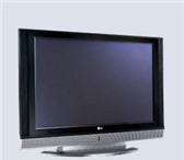 Изображение в Электроника и техника Телевизоры Продается плазменный телевизор Плазменный в Перми 17000