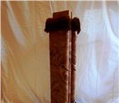 Фото в Домашние животные Товары для животных В наличии когтеточки: одинарные-310руб,двойные-560руб в Санкт-Петербурге 310