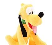 Фото в Для детей Детские игрушки Цвет:жёлтый,размер:30 см,материал:хлопок.Игрушка в Москве 700