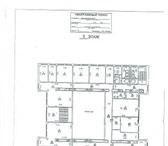 Foto в Недвижимость Коммерческая недвижимость Продается часть трехэтажного  административно в Екатеринбурге 334608000