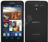 Фотография в Телефония и связь Мобильные телефоны Типсмартфон Операционная системаAndroid 4.1 в Туле 4500
