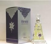 Фото в Красота и здоровье Парфюмерия Продам очаровательные арабские свежие духи в Костроме 2900
