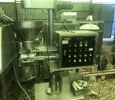 Фото в Прочее,  разное Разное Котлетный автомат ANKO AMF-960, 2011 г.в., в Москве 1000