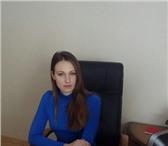 Фотография в Работа Резюме Что представляет собой нулевая отчетность? в Москве 1000