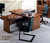 Изображение в Мебель и интерьер Офисная мебель Кабинет руководителя - формирует в первую в Благовещенске 0