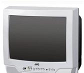 Изображение в Электроника и техника Телевизоры Ремонт телевизоров на дому (по г   Новочебоксарск) в Новочебоксарске 0