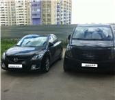 Изображение в Авторынок Авто на заказ Вы можете заказать автомобиль Hyundai Grand в Химки 600
