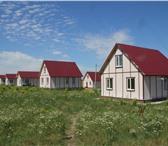 Фотография в Недвижимость Коттеджные поселки Поселок расположен по об ездной дороги ( в Брянске 29900