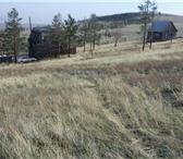 Изображение в Недвижимость Земельные участки Продам участок, в черте города ДНТ Наран. в Улан-Удэ 99000