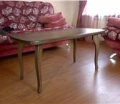 Фотография в Строительство и ремонт Дизайн интерьера Столярно-мебельное    производствоИзго товлениена в Нижнем Новгороде 0