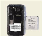 Фотография в Электроника и техника Телефоны Продаётся IPhone f030новый    копия iPhone в Вологде 6100