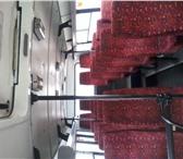 Фотография в Авторынок Пригородный автобус Частное лицо осуществляет пассажирские перевозки в Москве 1000