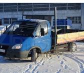 Фотография в Авторынок Бортовой Продается Газ 3302 Газель Бизнес (комплектация в Казани 720000