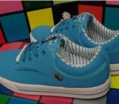 Изображение в Одежда и обувь Мужская обувь Магазин хип хоп(hip hop) одежды,  скидки, в Москве 0