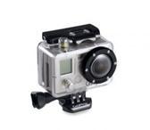 Foto в Электроника и техника Фотокамеры и фото техника Gopro Helmet HERO - это водонепроницаемая в Набережных Челнах 9000