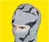 Изображение в Одежда и обувь Спортивная одежда Реализуем оптом нательное бельё,  футболки в Новокузнецке 0