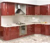 Изображение в Мебель и интерьер Кухонная мебель Изготовим мебель для кухни по Вашим размерам в Омске 0