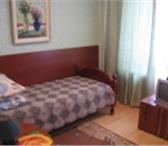 Фотография в Отдых и путешествия Гостиницы, отели Будем рады разместить в нашей гостинице жителей в Москве 2500