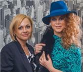 Изображение в Образование Курсы, тренинги, семинары Впервые в Омске! «Школа модельеров»!Курс в Омске 0
