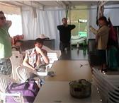Фото в Отдых и путешествия Туры, путевки Туристическая компания   предоставляет тур в Красноярске 4500