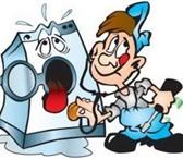 Изображение в Электроника и техника Стиральные машины Запасные части к стиральным машинам автоматам, в Тамбове 0