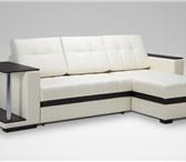 Изображение в Мебель и интерьер Мягкая мебель Продам срочно набор мягкой мебели! Угловой в Москве 27000