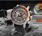 Foto в Одежда и обувь Часы Фирменные часы Восток-Европа от производителя, в Москве 10000