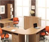 Изображение в Мебель и интерьер Офисная мебель Весна – время преображений. С мебелью серии в Благовещенске 0