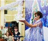 Изображение в Развлечения и досуг Организация праздников Прекрасная фея-Снегурочка дополнит поздравление в Тюмени 4000