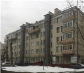 Изображение в Недвижимость Квартиры Продается уютная квартира студия в Пресненском в Москве 3450000
