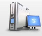Foto в Компьютеры Компьютерные услуги Компания Центр Информационных Услуг предлагает в Нижнем Новгороде 150