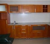 Изображение в Мебель и интерьер Кухонная мебель Фирма-производитель изготовит кухни на заказ в Краснодаре 12000