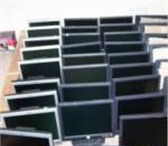 Фотография в Компьютеры Компьютеры и серверы Продам бу офисные компьютеры (S478,775) и в Нальчике 1500