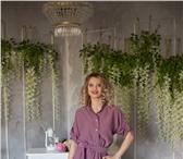 Foto в Одежда и обувь Женская одежда Швейная фабрика МИХАЛИНА по производству в Набережных Челнах 999