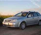 Chevrolet Lacett 4219789 Chevrolet Lacetti фото в Москве