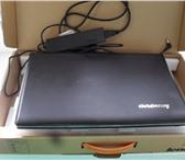 Foto в Компьютеры Ноутбуки Продаю ноутбук Lenovo G 480.Новенький.Купила в Астрахани 13000