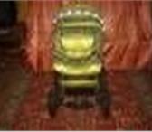 """Foto в Для детей Детские коляски Продам детскую коляску """"VIPER""""Произведена в Щелково 6000"""