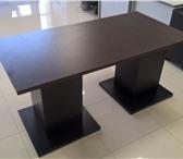 Фотография в Мебель и интерьер Офисная мебель Продается стол для переговоров в хорошем в Краснодаре 12500