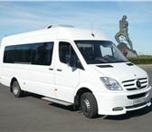 Foto в Авторынок Авто на заказ Пассажирские перевозки на комфортабельных в Казани 0